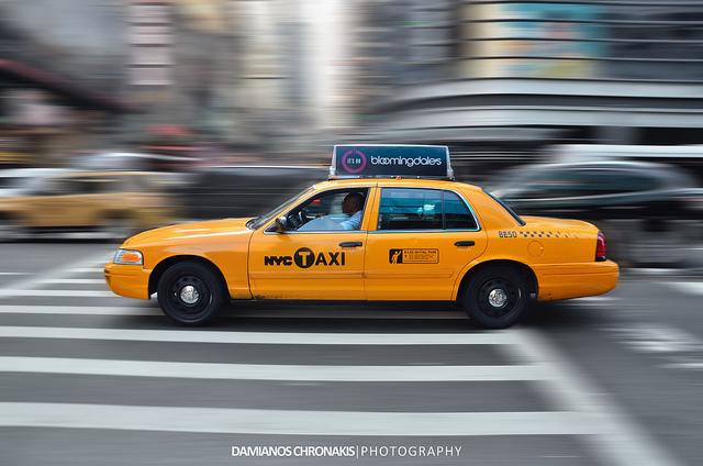 500円タクシー値上げ!国に物申す【提訴】東京は680円から!