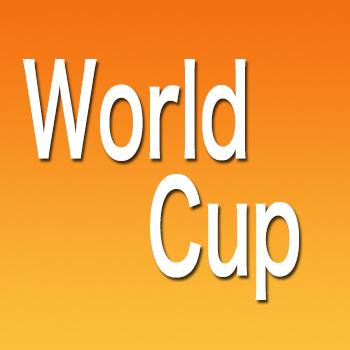 ワールドカップ特集!★2014ブラジル大会まとめ★
