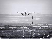 エイズ研究者狙われる?マレーシア航空機撃墜の衝撃!