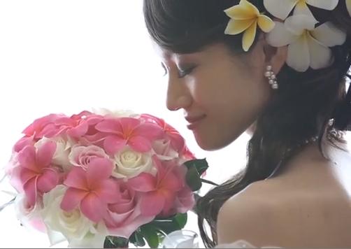 荒川静香ハワイで結婚式!その映像が素敵すぎ!気になるホテルは?