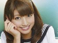 三田友梨佳と西武金子侑が交際!フジミタパンの結婚願望独立?