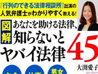 ふなっしー大渕愛子弁護士の結婚祝福!金山一彦と天秤にかけられた?