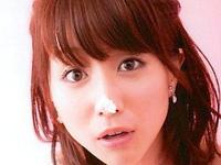 田中みな実と加藤綾子がフジで直接対決!負けられない戦いがはじまった?