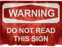 特別警報発令(発表)前に出来る事まとめ!災害準備に必要な事とは?