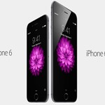 iPhone6/iPhone6Plus容量16GB/64GB/128GB違い選び方どっち?ズバリ解説。