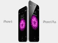 iPhone 6 Plus SIMフリー版がアマゾンで販売されている!