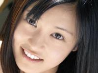 小島瑠璃子がロビンマスクと付合うってぇぇ!嘘の様な本当の話し?