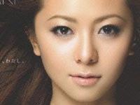 倉木麻衣アルバム「MAI KURAKI BEST 151A‐LOVE&HOPE‐」発売