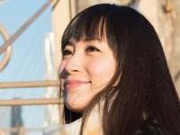 大江麻理子週刊文春で結婚の第一報は狙い?松本大のアドバイスか?