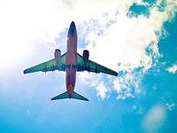 台風の欠航情報がわかる!飛行機の欠航を調べる方法と対策