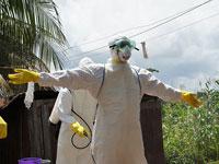 エボラ出血熱日本の対策が心配!デング熱との違いとは?