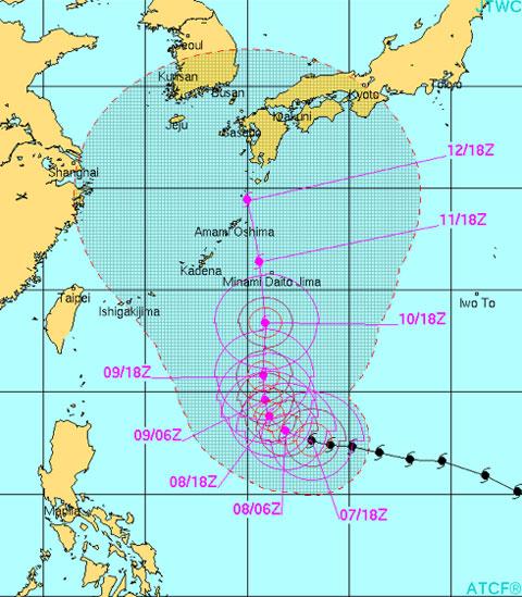 typhoon19-23b