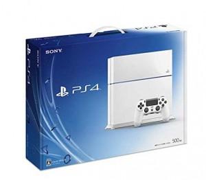PS4値下げ待ち!時期はいつなのか2015大胆予想でPS3購入か?