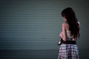 清原果耶CMで登場!三井のリフォーム話題の美少女動画公開